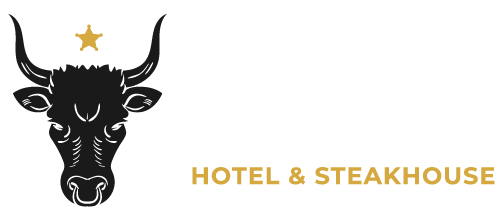 RIVERDAM | Hotel & Steakhouse